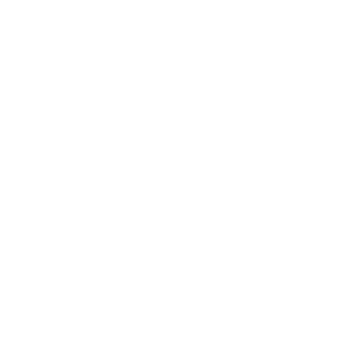 Re-mortgages icon